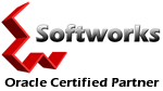 Softworks Partner